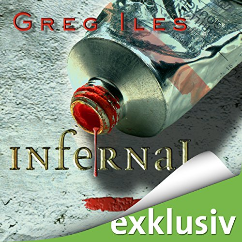 Infernal Titelbild