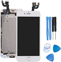 Best touch screen glass repair Reviews