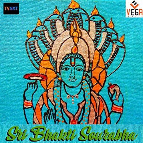 Bhakti Pradhana, Praveen.D.Rao