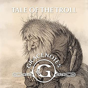 Tale Of The Troll