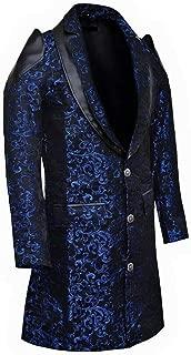 Best regency leather jacket Reviews