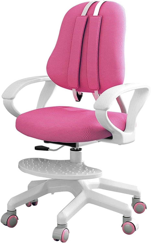 Children's National uniform free shipping Learning Chair Sale SALE% OFF Ergonomic Adju Multi-Function Design