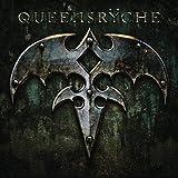 Queensryche: Queensryche (inkl. CD) [Vinyl LP] (Vinyl (Limited Edition))