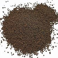 【業務用】アッサムCTC紅茶 茶葉/CTC加工【500g】/スパイス・ハーブ・香辛料・調味料
