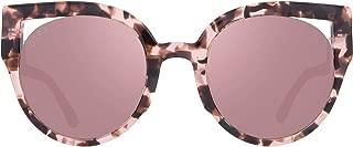 DIFF Charitable Eyewear - James - Designer Blue Light Glasses HEV UV400