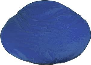 Poolmaster Sun Drifter Bean-Bag Float