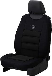 Suchergebnis Auf Für Seat Alhambra Sitzauflagen Sitzbezüge Auflagen Auto Motorrad
