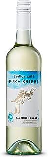 Pure Bright Sauvignon Blanc White Wine