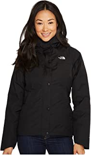 The North Face 35BT-JK3-S-WOMENS Outer Boroughs Jacket