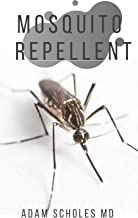 MOSQUITO REPELLENTS: MajorTips on growing mosquito repellent plants naturally