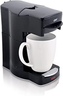 Best cv1 coffee machine Reviews