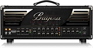 Best behringer guitars any good Reviews