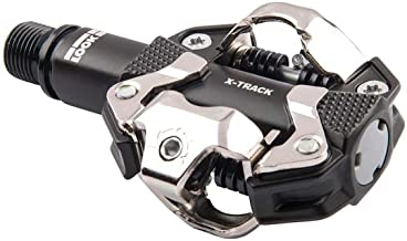 Look Cycle X-Track Pedals