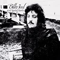Cold Spring Harbor by Billy Joel (2008-02-01)