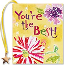 You're the Best! (Mini book) (Charming Petites)