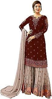 Best new dress salwar kameez Reviews