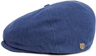 قبعة Brixton الرجالية Brood Newsboy المفاجئة