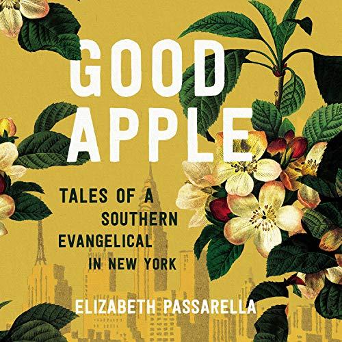 Good Apple cover art