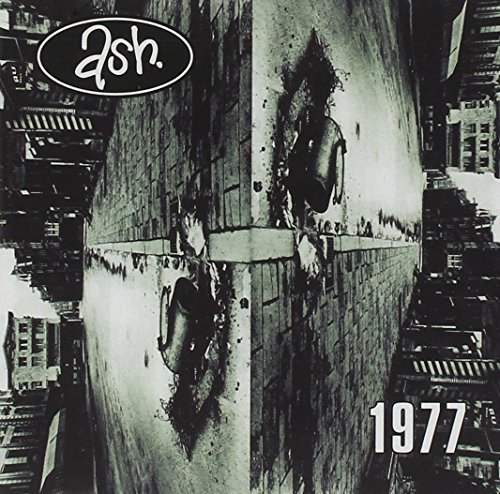 1977 by Ash (1996-01-01)