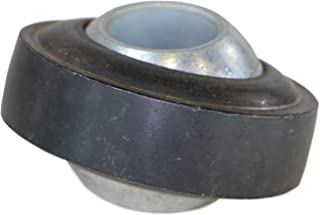 RanchEx 102045 Lift Arm Ball Socket - Extra Heavy Duty, Cat. 2, Corrosion Resistant