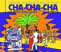 Dance Master Classics - Cha