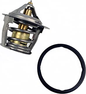 Beck Arnley 143-0710 Thermostat