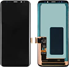 Screen Replacement for Samsung Galaxy S9, Compatible with Model G960 SM-G960F SM-G9600/DS SM-G960F/DS 5.8