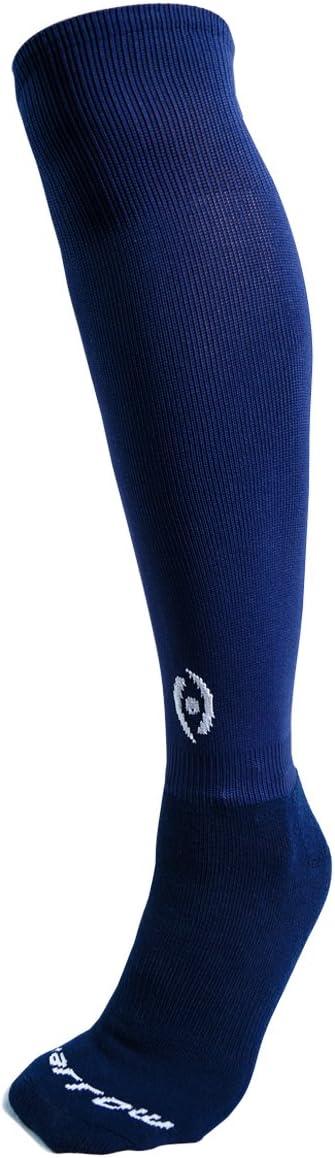 Harrow Field Hockey Socks