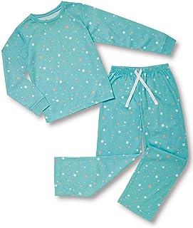 New Bhs Girls Boys Pyjamas Sleepwear Minions Stripe Rainbow Pyjamas