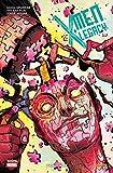 61ig4qjU7eL. SL160  - Legion : 10 films, comics et séries à découvrir en attendant la saison 2