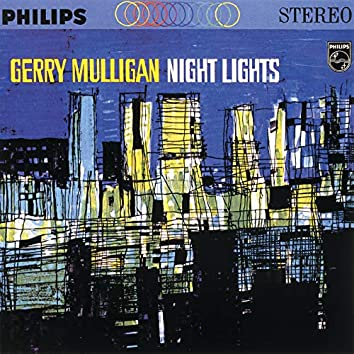 Night Lights (Expanded Edition)