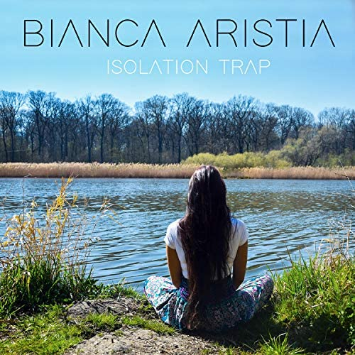 Bianca Aristía