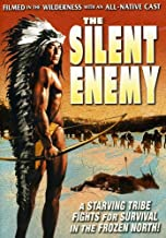 film the silent enemy