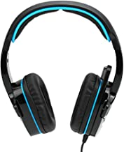 Best xbox 360 standard headset Reviews