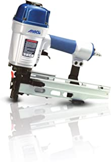 JIT TRS25B 1-inch Wide Crown Stapler for Bostitch BCS-16S2 Type 16 Gauge Staples 1//2-1 length