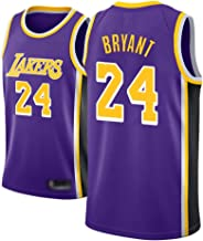 Amazon.es: kobe bryant camiseta