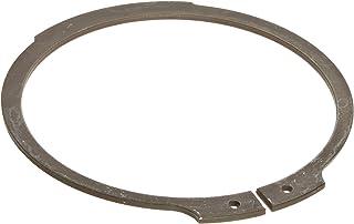 Steel 3//4 External Retaining Ring 0.05 Wide