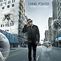 Under the Radar by Daniel Powter (2008-08-20)