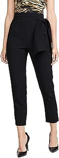 Black Halo Women's Harbor Pants
