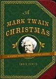 A Mark Twain Christmas