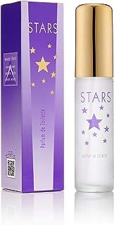 Milton-Lloyd Cosmetics Stars - Eau de toilette