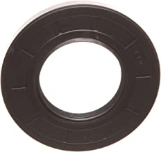 REPLACEMENTKITS.COM Brand Fits Bush Hog Gear Box Input Seal Replaces 50068116 & 70190