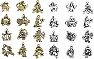 Best 2 12 zodiac sign Reviews