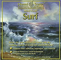 サーフ:Surf [ヘミシンク]