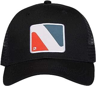 Undercover Trucker Hat