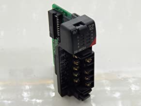 PLC Direct, Koyo D2-08TD1 Output Module T90495