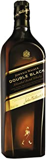 Johnnie Walker Blue Label Scotch Whisky 1L @ 40% abv