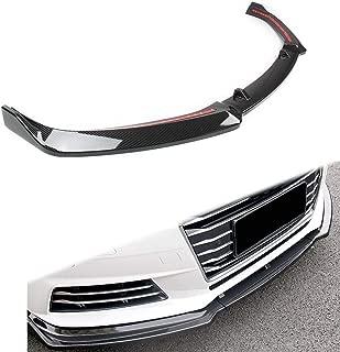 Best audi s4 carbon fiber rear diffuser Reviews