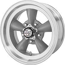 Best custom muscle car wheels Reviews