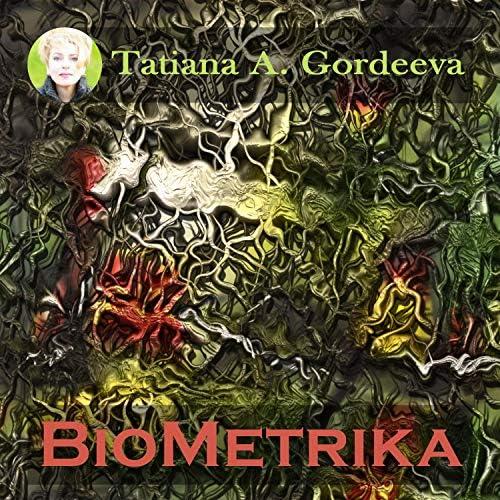 Tatiana A. Gordeeva